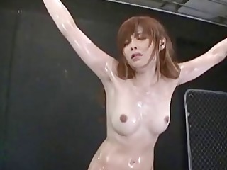 Japanese Bondage Sex And Bdsm Pu...
