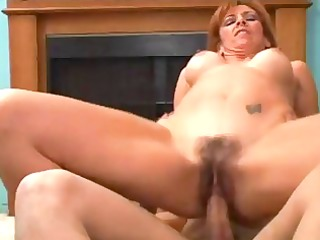 d like to fuck mikela acquires her curly poon