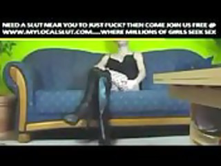 goth legal age teenager drilled hard