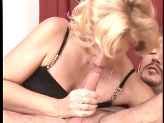 orgy with german matures, part 6