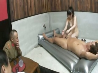 supplementary sexy mongolian thraldom
