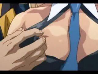 hentai d like to fuck gal receives screwed hard