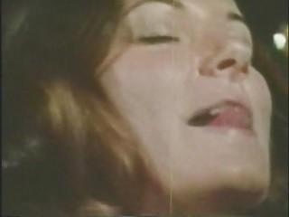 linda mcdowell- playm. of the year-pretty gal
