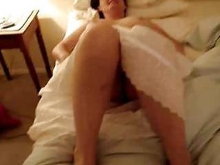 dilettante sex tape