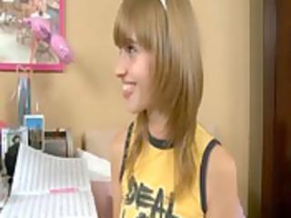 beautiful pal bonks legal age teenager