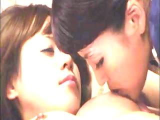lesbian oil massage luxury married tamaki