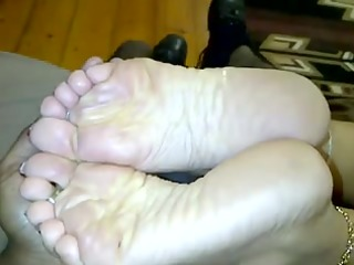 lalin hotty mother id like to fuck large