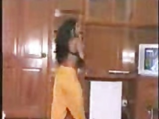 pakistani danceing angel 11