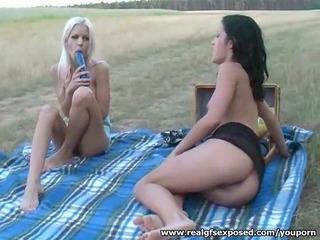 eastern europe finest lesbian babes hotties