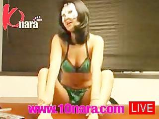 [korea] live fuck korea old hotties