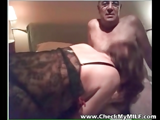 older pair doing it is live on livecam