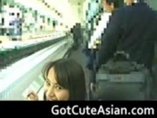 japan airport exhibitionist