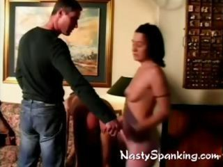 caning a bisex sweethearts