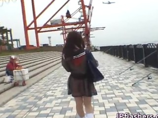 free jav of mikan enchanting oriental student