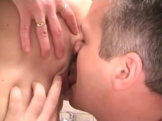 excited mother id like to fuck in shower sex