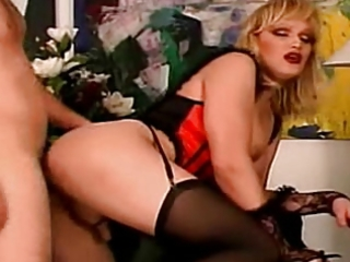 transsexual comp 119