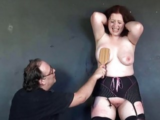 big beautiful woman slaveslut rosies breast