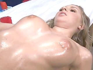 hot and concupiscent 55 year old doxy