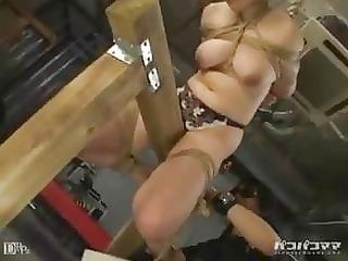 japanese lady sadomasochism fuka 69