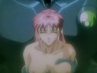 apocalyptic hentai porn