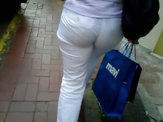 white panties hot gazoo