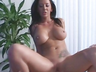 hawt 06 year old gril acquires drilled hard