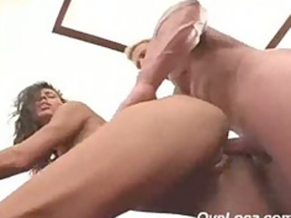 round wazoo spanish honey naomi russell fucking