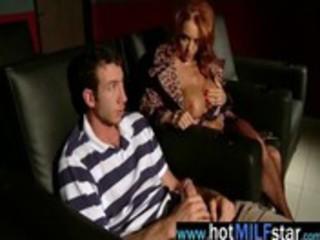 breasty hawt mother i fucking hardcore movie-04