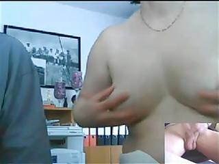 livecam skype