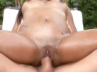 outdoor cunt licking sexy ebon honeys