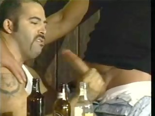 muscle bear killers and sex games