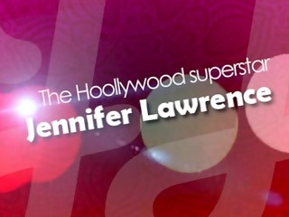 hawt superstar jennifer lawrence undressed 0 hd