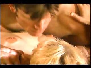 16 secrets to great sex - pt.4