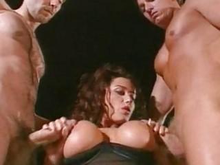 erika bella linnocenza violata 6406 scene 0