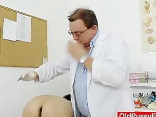 redhead madam inward void urine gap medical-tool