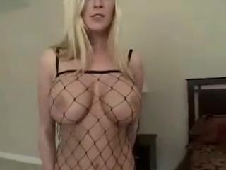 michelle b tittyfuck