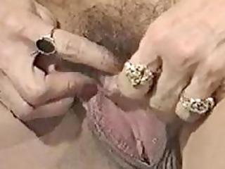 massive d like to fuck love button