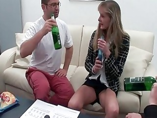drunk allies bonks one old prostitute
