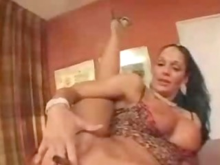 twat smokin hawt bitch wife obscene talking bitch