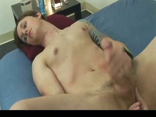 juvenile hot twink kyle and price part5