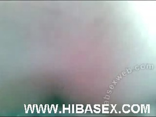 arabian sex porn hibasex.com