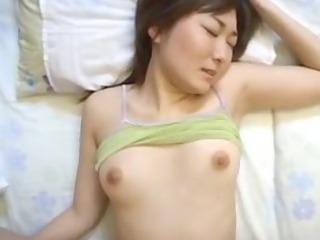 japanese stomach button fetish sex 0