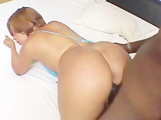 miss large arse brazil 8 - scene 7