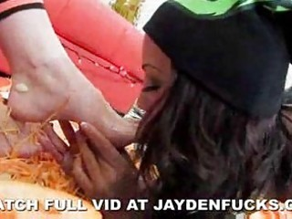 excellent butts jayden jaymes and kristina rose