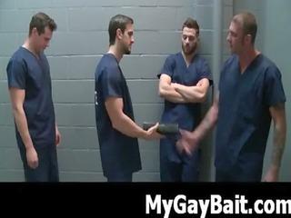 barebacking homo act 2