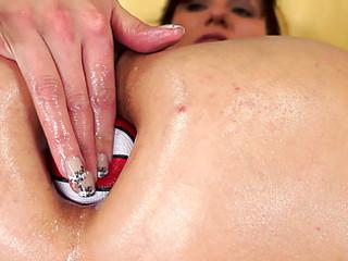 anal female-dom alysa