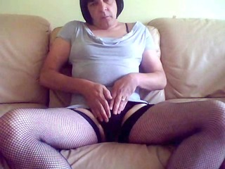 t-girl disrobe and greater amount