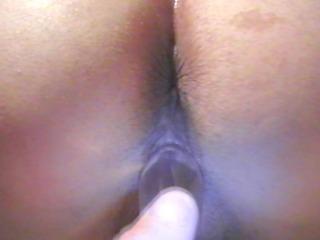 une bonne sodo vrai sex tape
