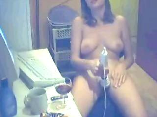 web web camera masturbation with toy greate