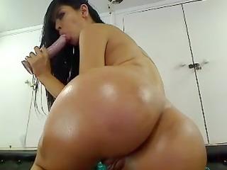 girl latin playgirl on web camera